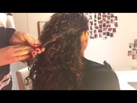 Comprare il prodotto di cura per capelli di estel in