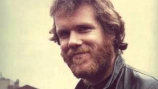 Loudon Wainwright III Swimming Song