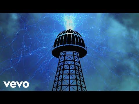 Tesla - Shock online metal music video by TESLA