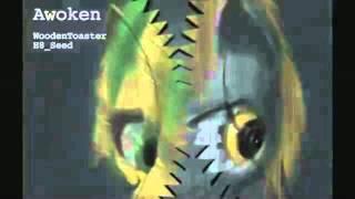 Awoken [Ten Hours]