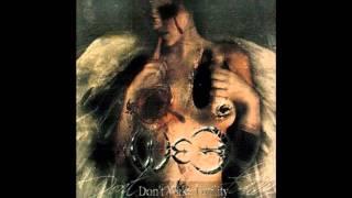 W.E.B. - Embracing Darkness
