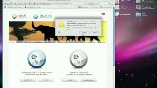 mamp wordpress setup - मुफ्त ऑनलाइन वीडियो