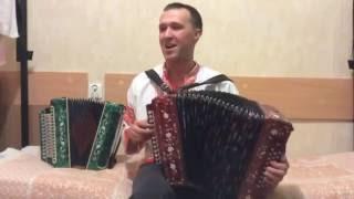 Солдатик молодой   Исполняет  Иван Разумов