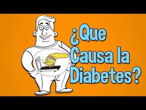 Diabetes retira el clavo en el pie