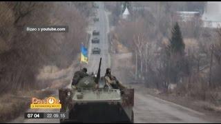 Зачем Кремль придумал миф, что украинцы не умеют воевать