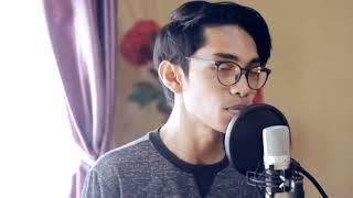 Download lagu Kertas Kekasih Yang Tak Dianggap By Tereza Mp3