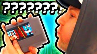 Top 10 Weirdest Things Gamers Do