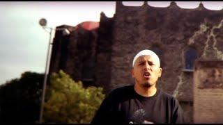 """Autonomo"" Bocafloja (2007) Video oficial / HD"