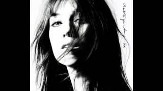 Charlotte Gainsbourg - Trick Pony (Instrumental)
