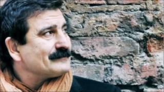 Nurettin Rençber 9 Adet Slow Şarkı(Mehmet KORKMAZ'dan Seçmeler)