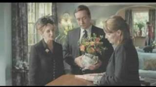 Trailer of Death at a Funeral (2007)