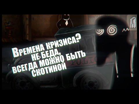 Forex портал москвы