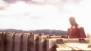 L'attaque des titans - Trailer 3 DS