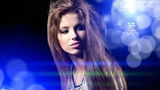 DvA - Lose My Mind (Dan Winter Remix Edit)