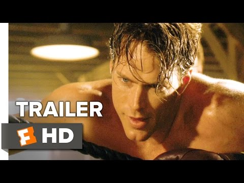 The Pardon (Trailer)