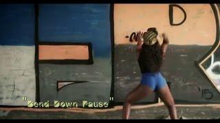 Bend Down Pause Runtown X Wizkid Dj Ziggy 2five4 Xtendz