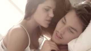 Mihaela Fileva&NickName - Ima Li Nachin? (official Video)