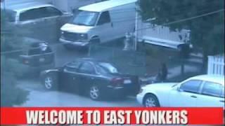 Westchester News