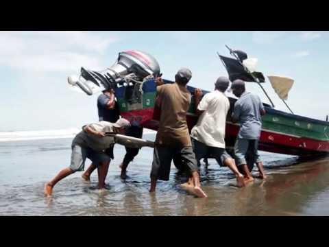 Se aprueba Ley para instalar dispositivos GPS en barcos pesqueros industriales