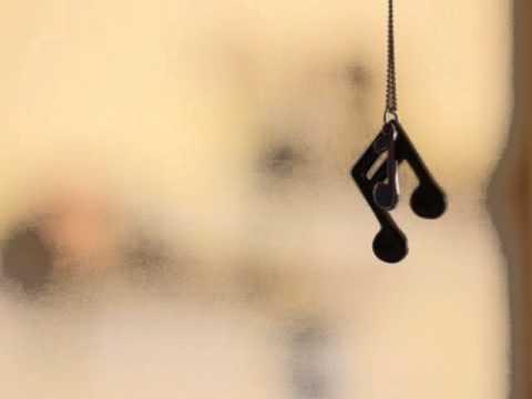 Música Não É Só Ver (part. Emicida)