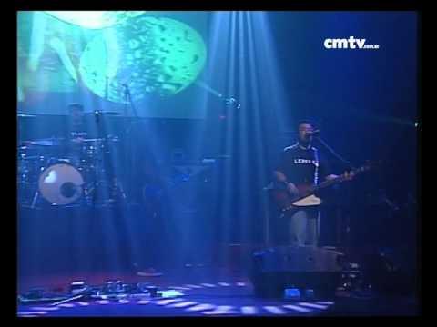 Molotov video No Me Da Mi Navidad (Punketon)  - CM Vivo 2004