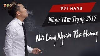 noi-long-nguoi-tha-huong-duy-manh-nhac-bolero-buon-va-tam-trang-nhat