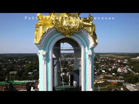 Phlebologist ฟรีใน Voronezh