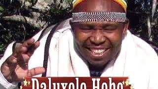 """Daluxolo Hoho ft Gatyeni """"Baybulele"""