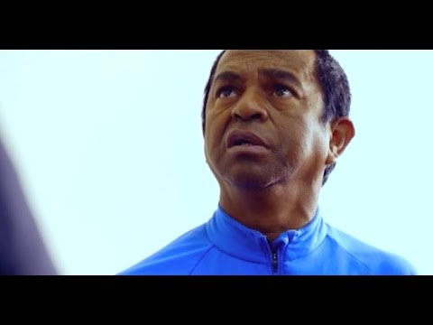 Film DADA HORIZON part 1