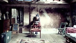 Four B - Fan №1 (GD & Дима Билан)