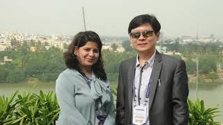 Senjaya Hidayat, Head of Procurement, Bolt, Review - Competitors View, CPSCM™