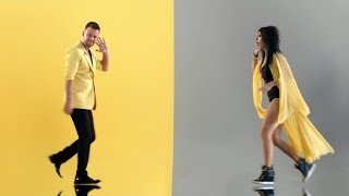 Berksan Ft.Hande Yener   Haberi Var Mı? ( Official Video )