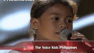 Lyca semi finals Stage Rehearsal
