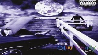 Eminem - Paul (Skit) | Full HD