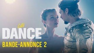 Trailer of Let's Dance (2019)