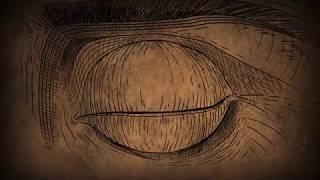 VideoImage1 Apocalipsis