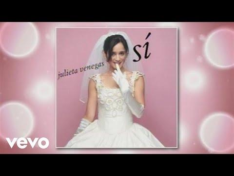 Julieta Venegas - Algo Esta Cambiando (Audio)