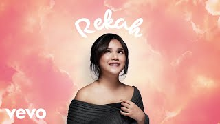 Brisia Jodie   Rekah (Lyric Video)