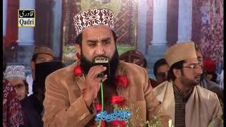 khalid sharif 2017 - मुफ्त ऑनलाइन वीडियो