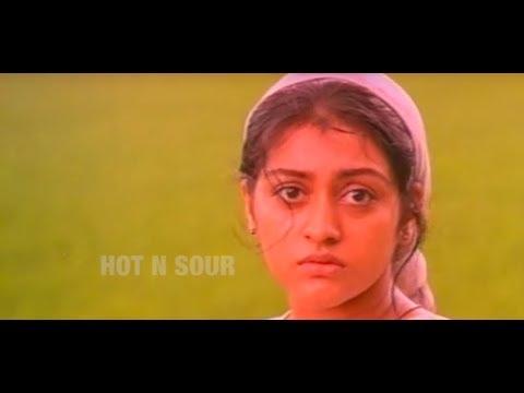 പാർവതിയുടെ  ഭാവാഭിനയത്തിനു എത്രമാർക്ക് കൊടുക്കാം | Malayalam movie