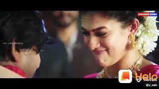 96 full movie tamil hd
