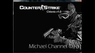 Counter-Strike 1.6 от Michael Channel