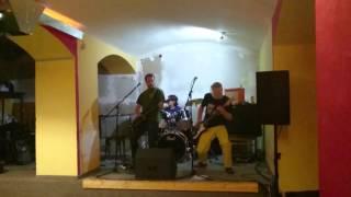 Video Drsná Stěna - Fantomas