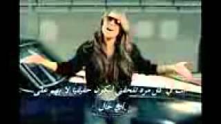 تحميل اغاني مجانا اغاني اجنبيه مترجمه jojo too little too latere YouTube