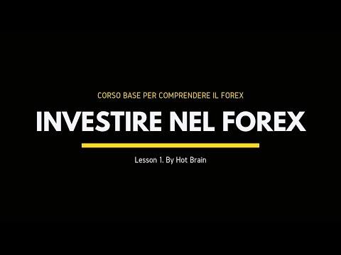 Recensioni miglior broker forex