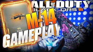omg best triple play opening bo3 new dlc weapons Самые