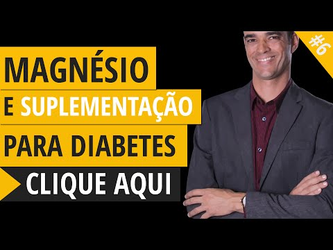 Do que é diabetes na gravidez