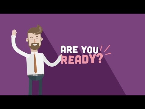 Animated Explainer Video Showreel. Portfolio Motion Graphics by Operary