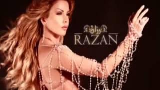 رزان مغربي - مكتوبلي هواك - Maktoobli Hawak - Razan El Moghrabi تحميل MP3