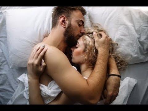 Lumiliazione del sesso hentai
